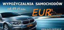 Euro-Rentcar