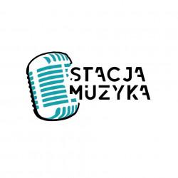 Klub Stacja Muzyka