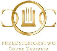 Zakład Tapicerski logo