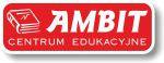 Ambit/English Unlimited