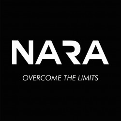 Nara Fitness