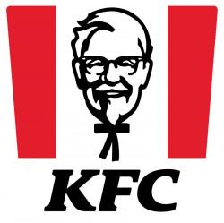 KFC Orlen