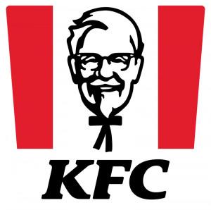 Pizza Hut / KFC logo