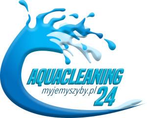 Logo Aquacleaning24