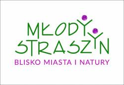 Morska IV Straszyn Sp. z o.o.Sp.k. Osiedle Młody Straszyn