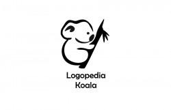 Logopedia Koala
