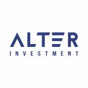 Alter Investment