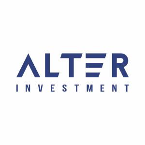 Logo Alter Investment
