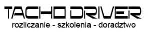 TACHODRIVER logo