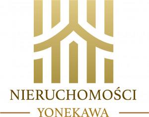 Yonekawa Nieruchomości logo