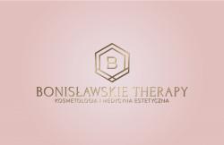 Bonisławskie Therapy