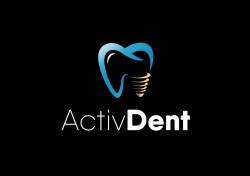ActivDent