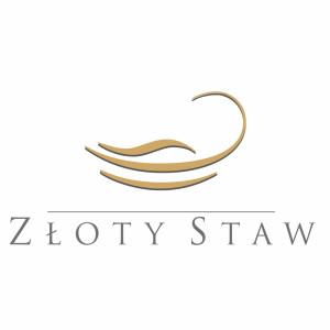 Logo Złoty Staw