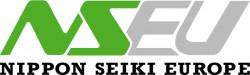 Nippon Seiki (Europe) B.V. Sp. z o.o. oddział w Polsce