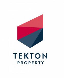 Tekton Capital