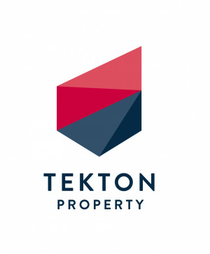 Tekton Capital logo