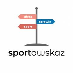 Sportowskaz