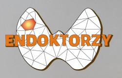 Endoktorzy