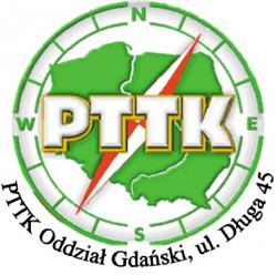 Centrum Przewodnickie  PTTK Oddział Gdański