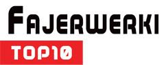 Logo Hurtownia TOP 10