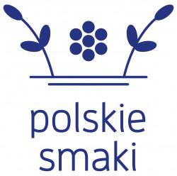Restauracja Polskie Smaki