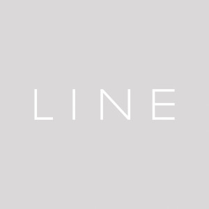 Logo LINE