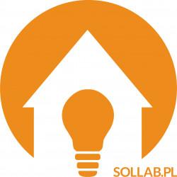 Sollab.pl