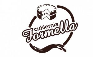 Cukiernictwo Formella - Brunon Formella