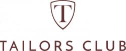 Tailors Club