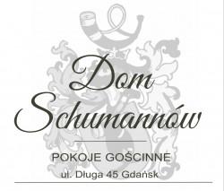 Dom Schumannów
