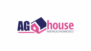 AGhouse Nieruchomości logo