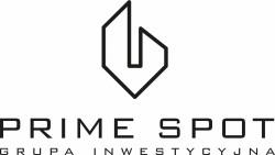 Prime Spot Grupa Inwestycyjna