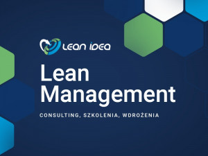 Logo Lean Idea