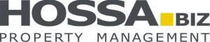 Hossa.biz logo