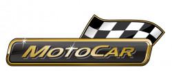 MotoCar Akumulatory