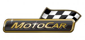 MotoCar Akumulatory logo