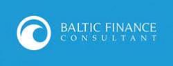 Baltic Finance Consultant