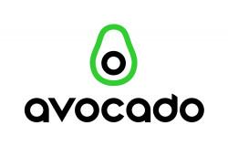 AVOCADO Grupa Reklamowa