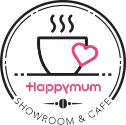 Happymum Cafe