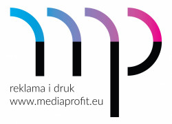 Media Profit