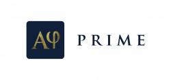 AY Prime