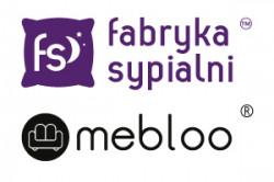 Fabryka Sypialni i Mebloo