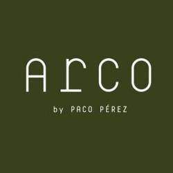 Arco by Paco Pérez