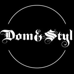 Dom & Styl