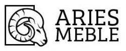 ARIES MEBLE