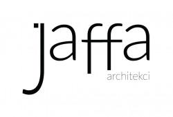 Jaffa Architekci