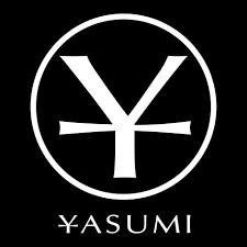 Logo Yasumi