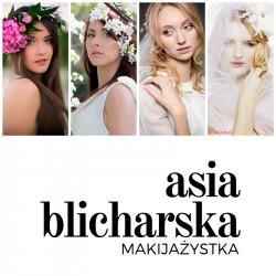 Asia Blicharska