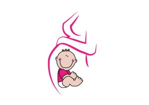 Bezpłatna Szkoła Rodzenia Brzuszek - Maluszek