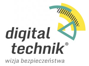 Digital Technik - systemy alarmowe, monitoring